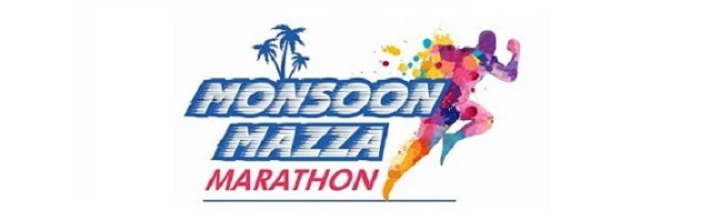 Monsoon Mazza Marathon