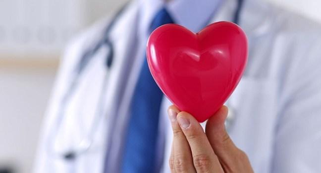 Heart Healthy: benefits of spicy foods