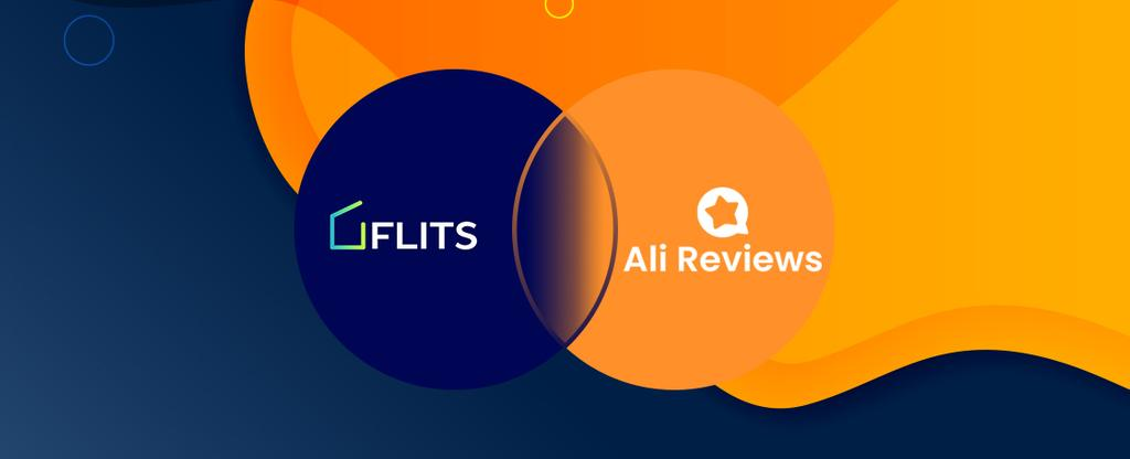 Flits Integration with Ali reviews