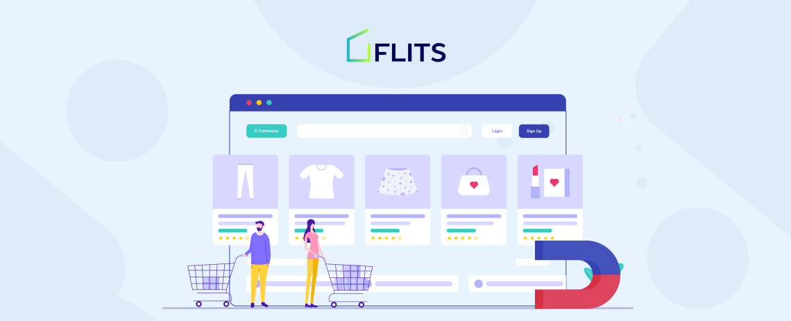 The Biggest Winning Strategy of Shopify Plus Stores – Customer Retention
