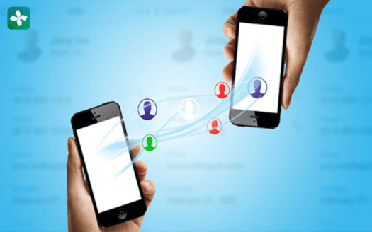 transfer_contacts_from_one_phone_to_another