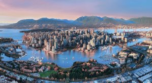 personal assistant vancouver