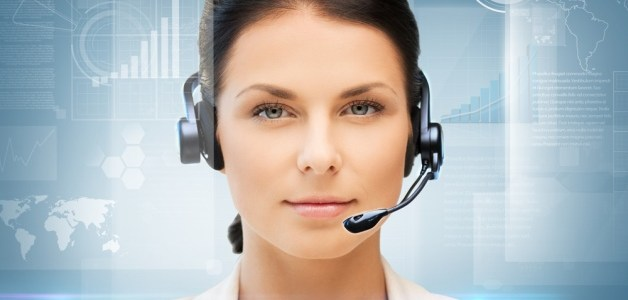 personal assistant to ceo
