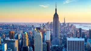 virtual assistant nyc