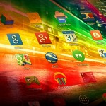 colorful-tablet-computer-tech-creative-web-header-150×150