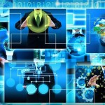 e-learning-and-web-presence-solutions-blue-web-header-150×150