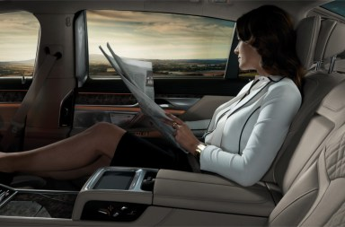 cars_with_legroom_under_10lakhs