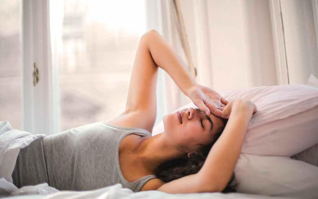 Deeply Analyze 8 Sleep Apnea Treatments: Pros and Cons