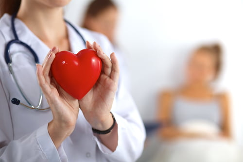 What Heart Rate Shortens Life