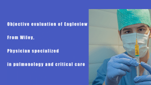 An objective review of Eagleview Ultrasound