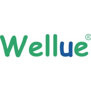 wellue-logo
