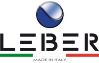 logo_leber