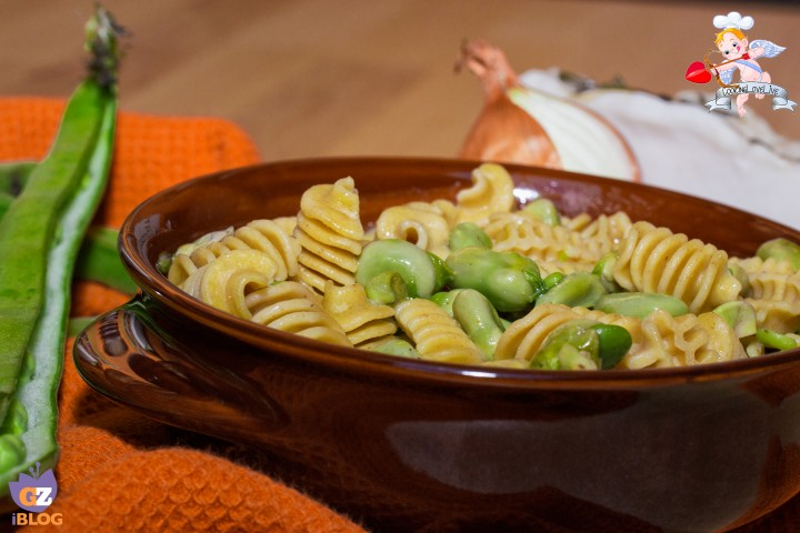 pasta_fave_1