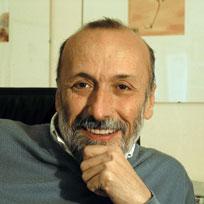 """Carlo Petrini, insignito del premio Onu """"Campioni della Terra"""""""