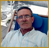Carlo Bazzali