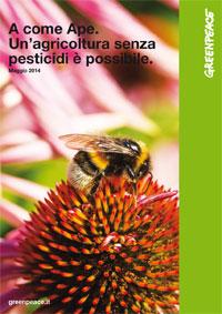 Un'agricoltura senza pesticidi è possibile