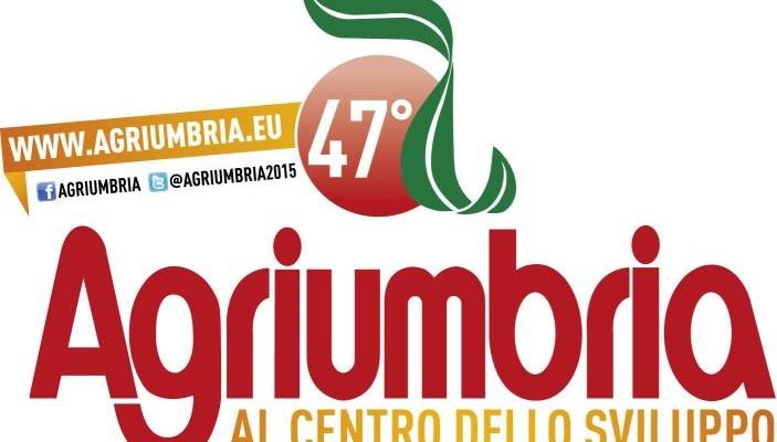 """AGRIUMBRIA 2015, ANTICIPA I CONTENUTI TEMATICI DI """"EXPO 2015"""""""