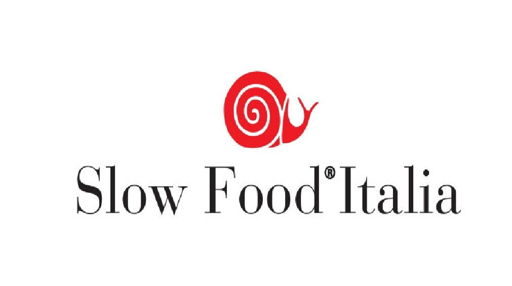 Un anno con Slow Food 2017