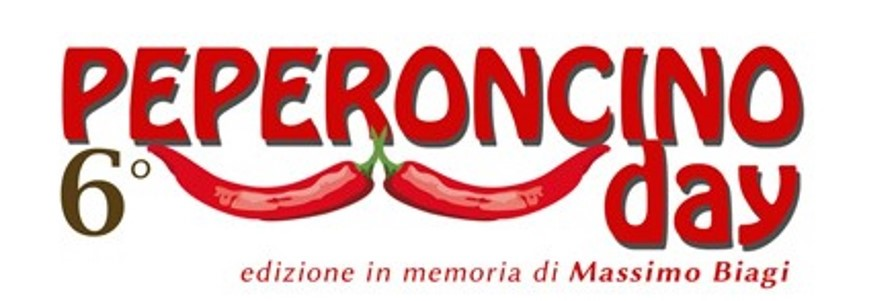 Programma6° Peperoncino Day