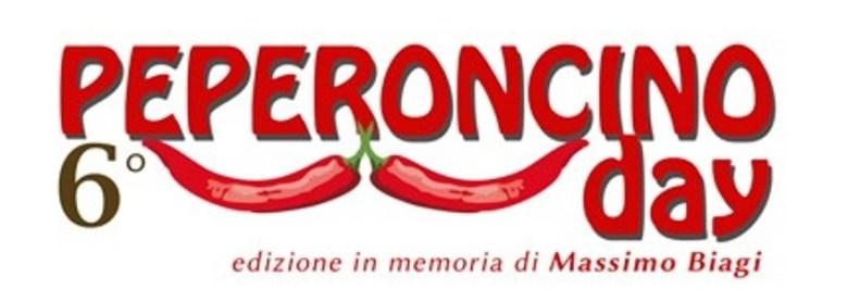 VI Peperoncino Day