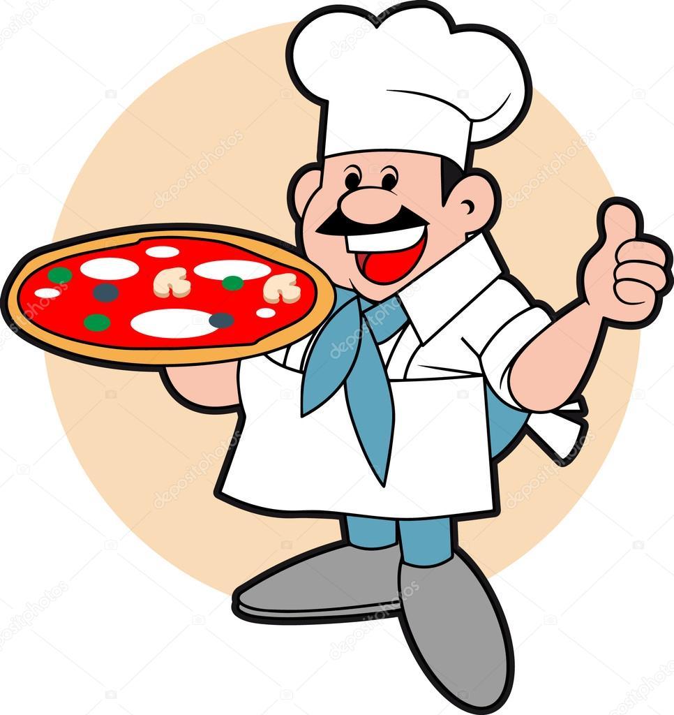 Arte del pizzaiuolo napoletano è patrimonio dell'Unesco