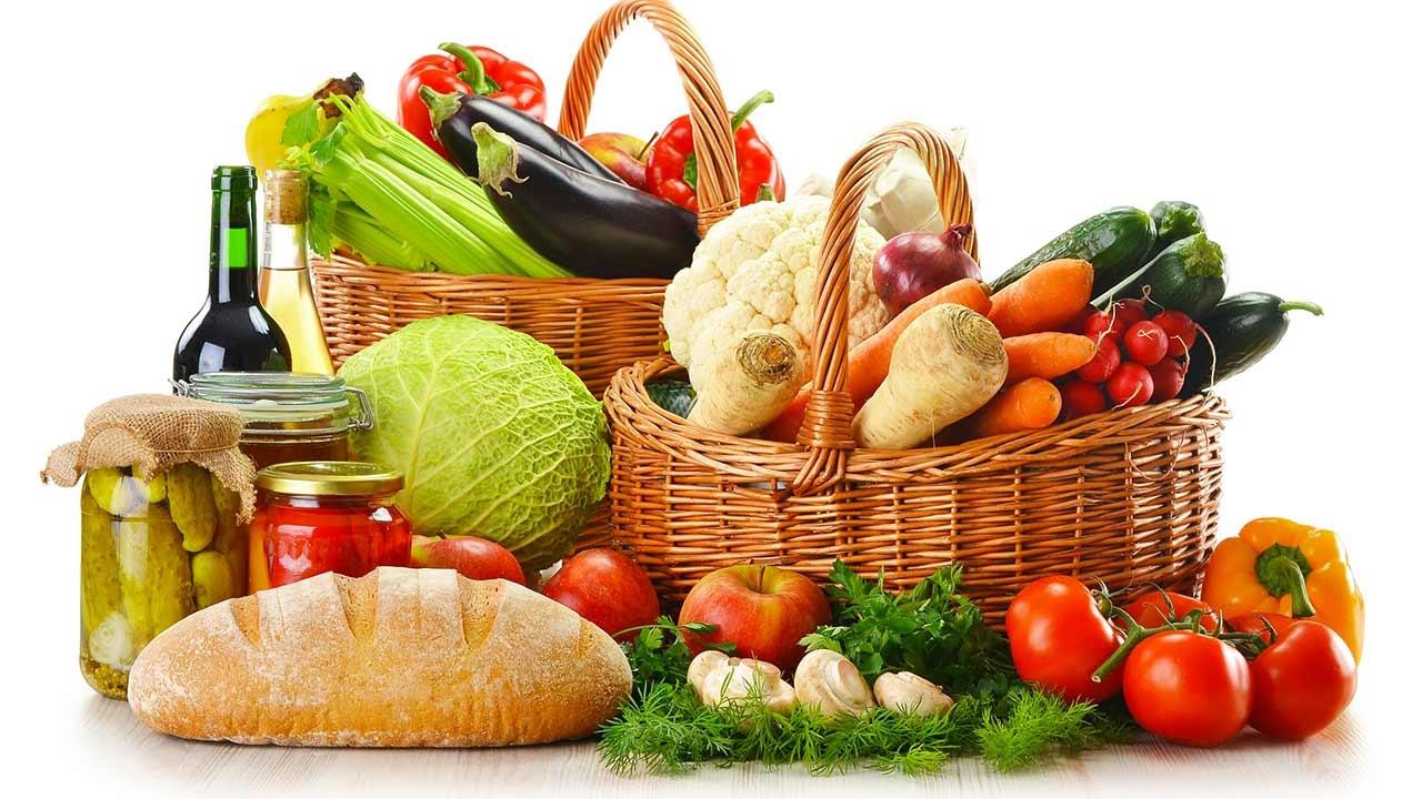 Dieta Mediterranea, a Foggia nasce Centro studi