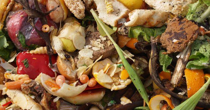 Dal ministero Politiche agricole bando contro gli sprechi alimentari