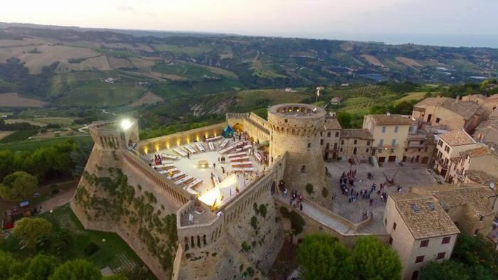 Sisma, nasce la Borsa del Turismo per la ripartenza del Centro Italia