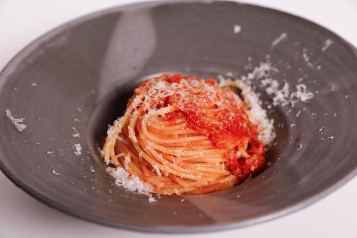 Barilla Pasta world championship, 14 chef in gara a Parigi