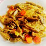 filetti-di-merluzzo-con-funghi-e-curry