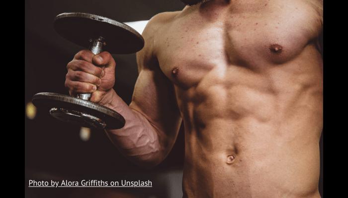 Il testosterone cala se nella dieta mancano...