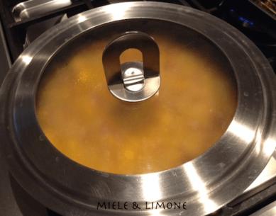 frittata patate e speck8