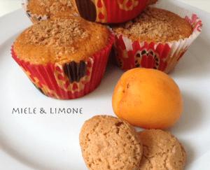 muffin amaretti 0