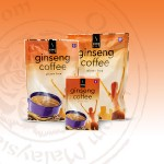 King-Cup-Ginseng-Coffee