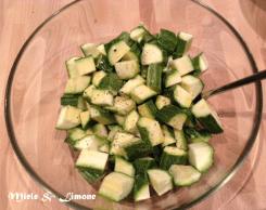zucchine croccanti1