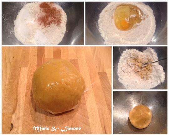biscotti croccanti alla cannella1