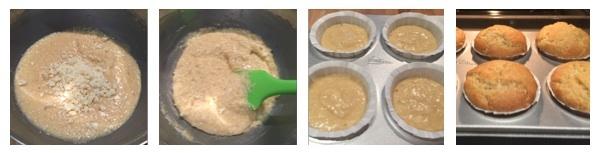 muffin raffaello3