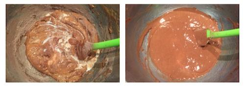 pasta al biscotto al cacao4