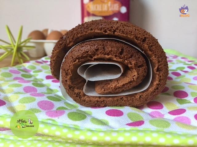 pasta biscotto al cacao00