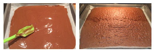 pasta biscotto al cacao5