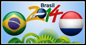 brazil-vs-netherlands-world-cup-1405098368