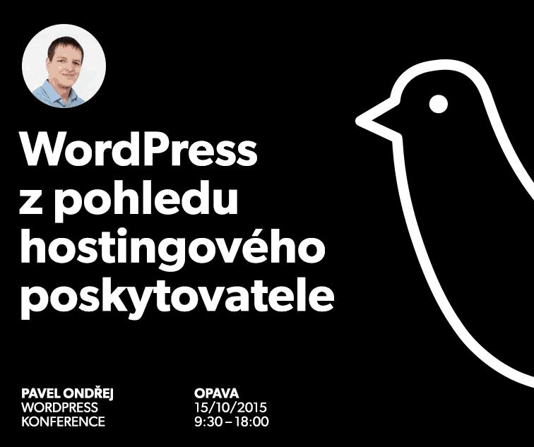 wpkonference_opava