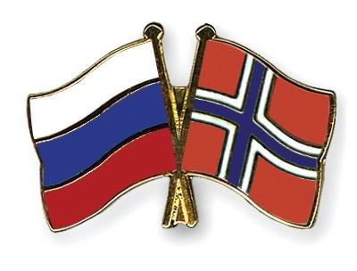 rusko - norsko