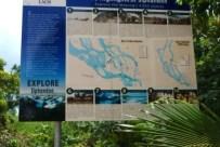 Mekongnaturpark