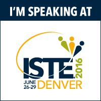ISTE_2016-Digital-Badge_presenter