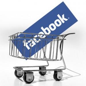 vetrina facebook