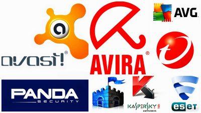 Antivirus-Gratisantivirus a pagamento o gratis