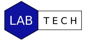 Logo lab-tech