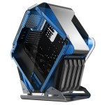 Il Cortek Galaxy pc da gaming