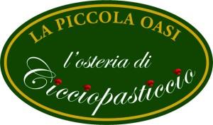 catering milano cicciopasticcio